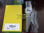 John Deere diesel filter RE533910
